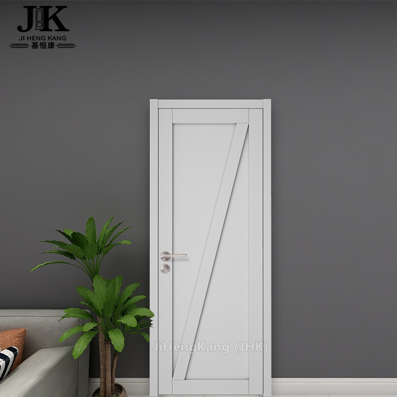 JHK-Luxury Home Direct Import Shaker Panel Door