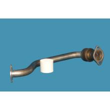 OEM сотовый керамический субстрат керамический сотовый катализатор