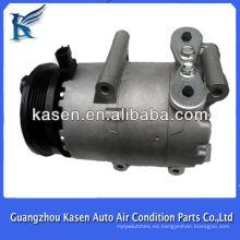 Auto compresor de aire para Ford Focus II OE # 1333042 1428475 4050986 30676394 3M5H19D629BA 3M5H19497BA