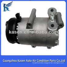 Auto ac compressor for Ford Focus II OE#1333042 1428475 4050986 30676394 3M5H19D629BA 3M5H19497BA