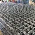 Используется для механизированной крепи в подземных угольных шахт сетки