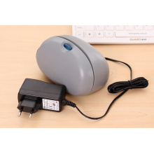 Special Design Cute Electric Hole Punch