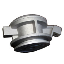 carbon steel parts lost wax investment casting supplies