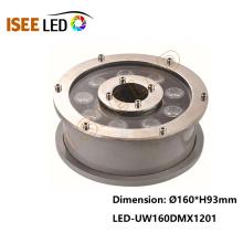 Lumières LED sous-marines IP68