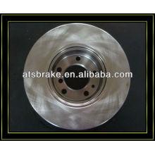 CHINESISCHE FACTORY Deutsche Autos 520 525 530 535 730 OEM NO 34111160849