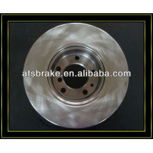 CHINESE FACTORY Voitures allemandes 520 525 530 535 730 OEM NO 34111160849