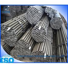 DIN 1629 ST52.0 холоднотянутая бесшовная стальная труба