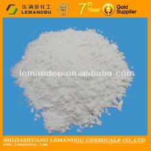Halosulfurão-metilo