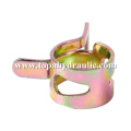 Large hose stainless best hose spring hose clamps