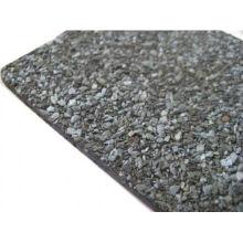 Membrane imperméabilisante modifiée de bitume de polymère de 3mm Sbs APP avec Schist