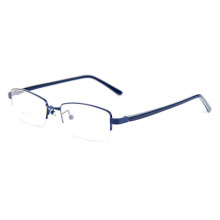 fashion metal optical frame