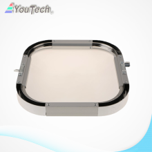 28w cold white led ceiling downlight