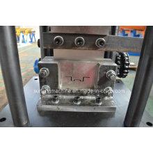Personnaliser la machine d'équipement de formage de plaques de plâtre de qualité certifiée CE