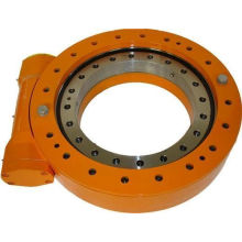 17 Inch Worm Drive for Basket Rotator