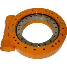 17-дюймовый червячный привод для ротатора корзины