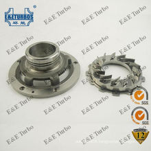 GTB2056VL 760260 Nozzle Ring + Basket for Volvo S40 / S80