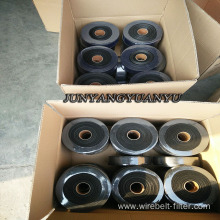 E-Galss Fiber Yarn Type Fiberglass Joint Tape