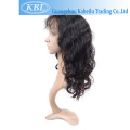 virgin cheap hair braided lace front wigs,silk base full lace wig pictures,remy anime cosplay wig virgin cheap hair braided lace front wigs,silk base full lace wig pictures,remy anime cosplay wig