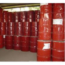 50% Min-Glutaric Dialdehyde pour l'industrie Grade