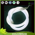 IP68 360 degrés ronde LED au néon
