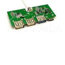 PCB Printed Circuit Board Layout Design