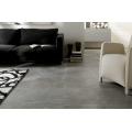 China fornecedor top vendendo produtos em alibaba 60X60 porcelanato piso da telha