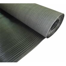 Высокое качество черноты sbr резиновый лист с отличной цене