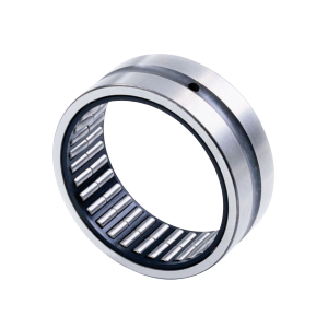 Needle Roller Bearings Without Inner Ring NK Series