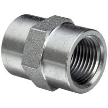 hex coupling flange nut rod rivet lock nuts