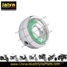 5 Inch Motorcycle Head Lamp Fits for Gn125