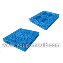 Pallet Tray Mould