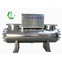Vivienda filtro de agua bolsa tratamiento de agua tratamiento de agua