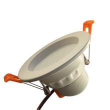 3W/5W/7W/9W/12W/15W Osram  Dimming LED Downlight with 90lm/W