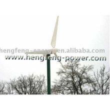 Générateur de petite éolienne 600W 1KW 5KW 10KW pour usage domestique/12V 24V 48V 400w 600w 1kw petite éolienne pour un usage domestique