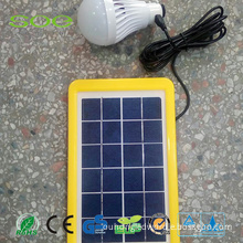 CE Rohs Waterproof Solar LED Wall Light