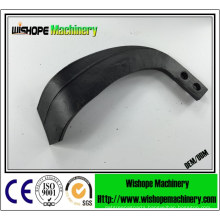 Farm Tractor Cultivator Blade for Sales