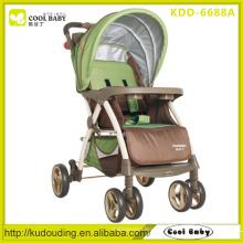 Fabrik neue leichte Kinderwagen Baby glücklich für Baby