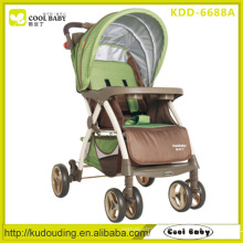 Factory new lightweight stroller baby happy for baby