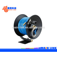 Main-Link Retractable Automatic Air Hose Reels