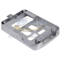 Aluminum Die Casting Mould Series Products
