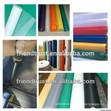 Hight Quality reinforcement concrete fiberglass mesh