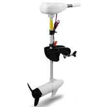 The Smallest 32lbs Thrust Boat Electric Trolling Motor Saltwater