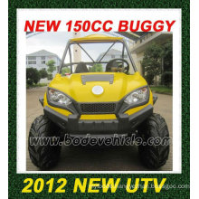 2012 NEW 150CC AUTO UTV CVT (MC-422)