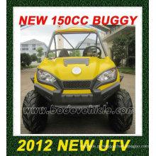 2012 NOVO 150CC AUTO UTV CVT (MC-422)