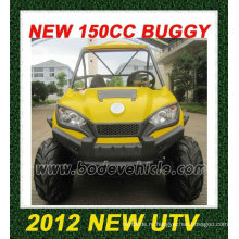 2012 NEW 150CC AUTO UTV CVT (MC-422)
