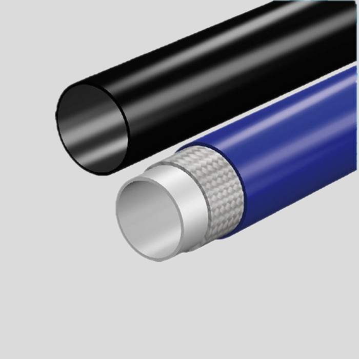 medium pressure hydraulic hose