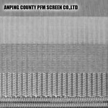 Nouveaux produits 304 perforé panier de filtre de disque de filtre de maille d'acier inoxydable fritté