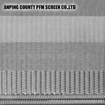 Neue Produkte 304 perforierter Edelstahl gesinterter Maschendraht-Filterscheiben-Filterkorb