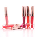 Golden Shining Lip Gloss Blooming New Product
