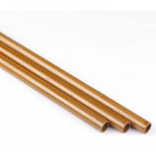 Insulation Phenolic Resin Paper Laminated Tube